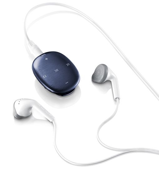 featured, Galaxy Muse, MP3, pictures, Samsung
