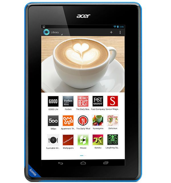 Acer-Iconia-B1-A71-Google-Corrents