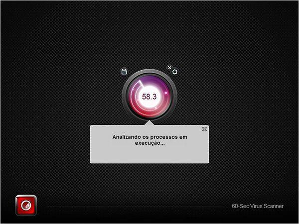 App-60-scanner-virus