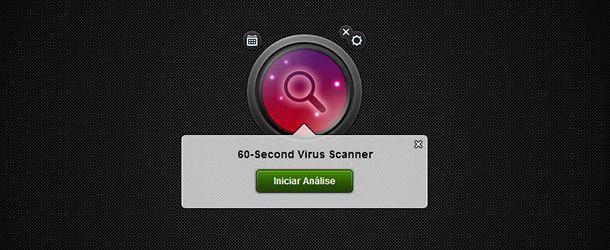 App-Bitdefender-60-scanner-virus