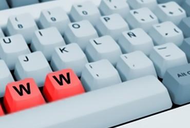 """""""Keyboard Whith Www"""" from FreeDigitalPhotos.net"""