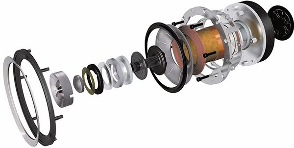 KEF-Série-R-tecnologia-de-topo