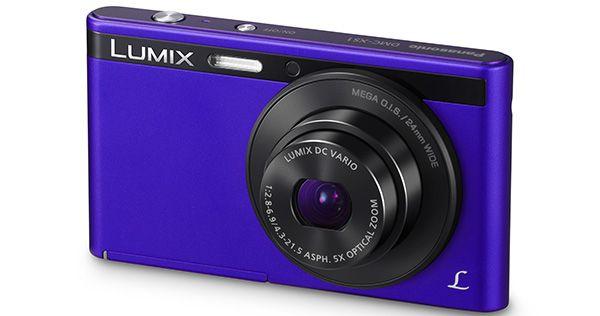 Lumix-XS1-violeta