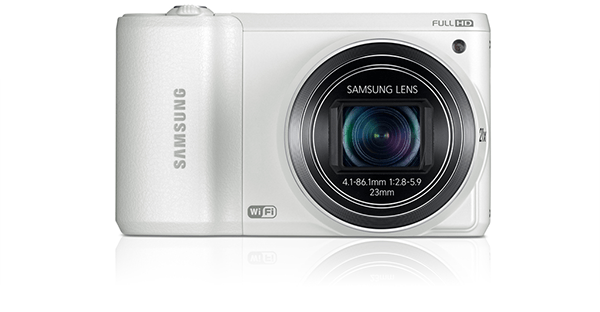 WB200F_Front_white
