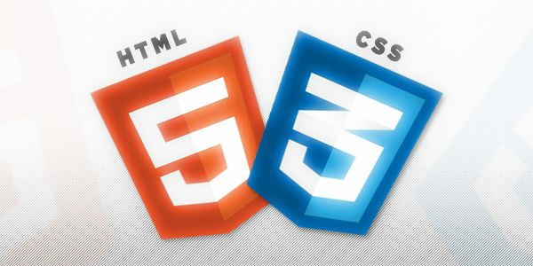 HTML5 e CSS3 Frameworks