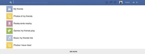 img_facebook_graph_search_02