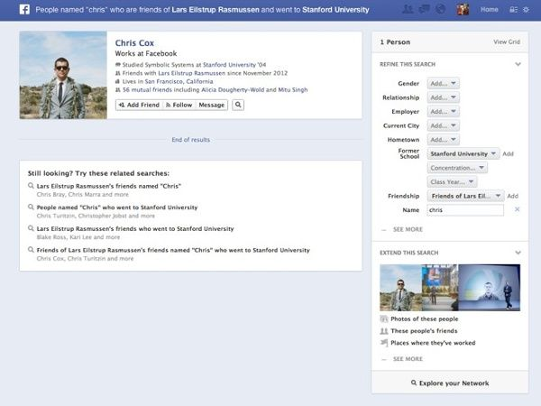 img_facebook_graph_search_03