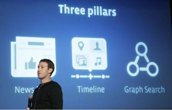 img_facebook_graph_search_04