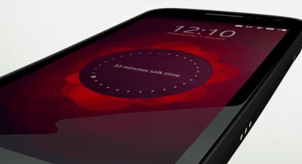 img_ubuntu_mobile_02