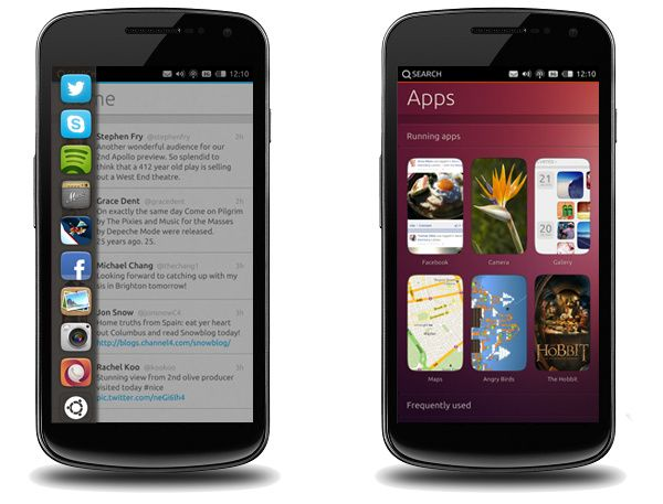 img_ubuntu_mobile_03