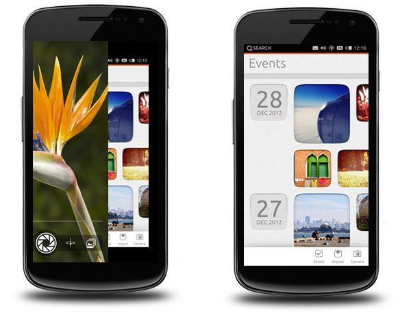 img_ubuntu_mobile_04