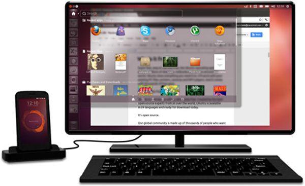 img_ubuntu_mobile_05