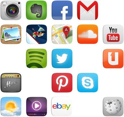 img_ubuntu_mobile_06