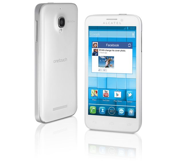 ALCATEL-ONE-TOUCH-SNAP