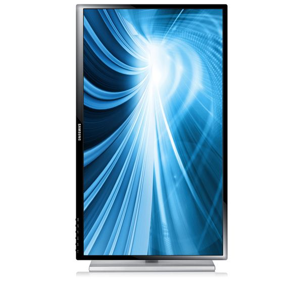 Samsung Monitor S27C750