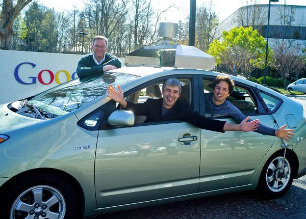 img_google_self_cars_02