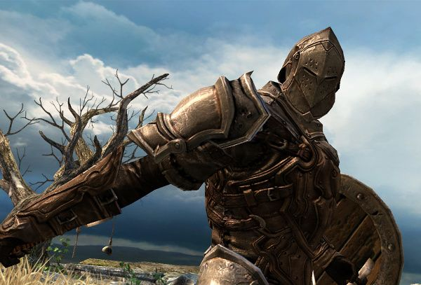 infinity_blade_free_02
