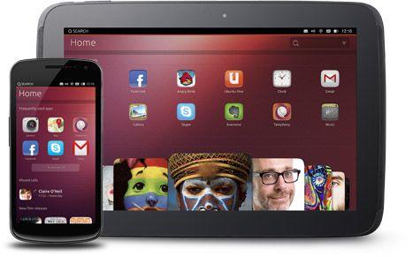 ubuntu_tablet_02