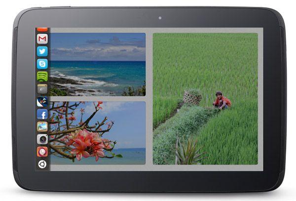 ubuntu_tablet_03