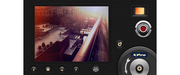 8mm-Vintage-Camera-04