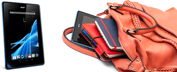 Acer-Iconia-B1-16-GB