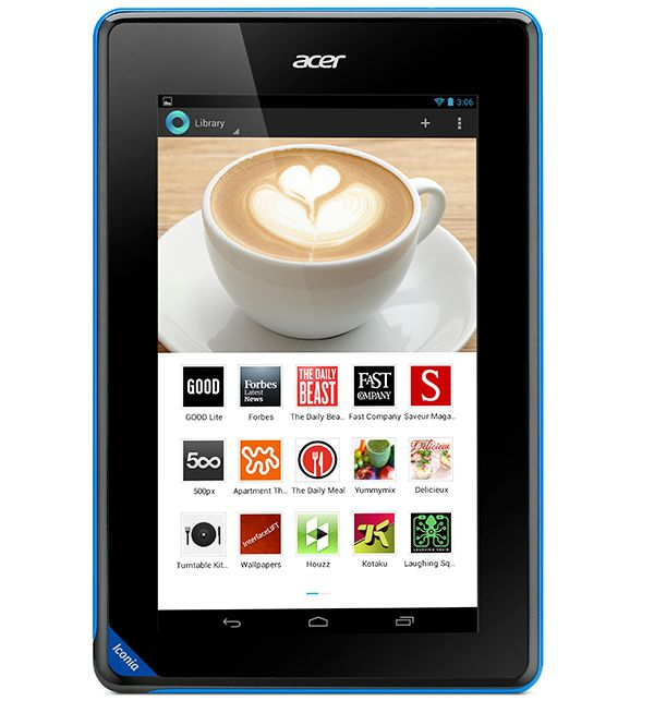 Acer-tablet-Iconia-B1-16-GB