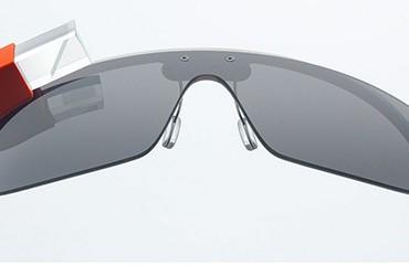 Google-Glass-Evolutionary-design