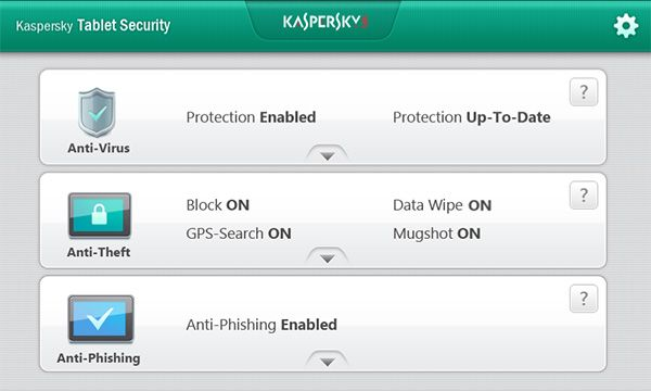 Kaspersky-Tablet-Security-Android