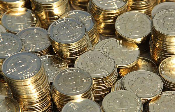 img_biliao_bitcoin_02