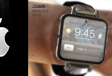 img_iwatch_rumors_01