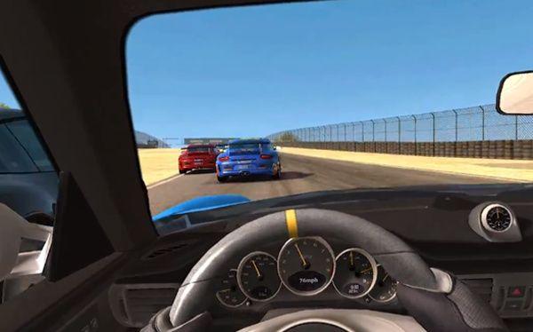 img_real_racing_3_02