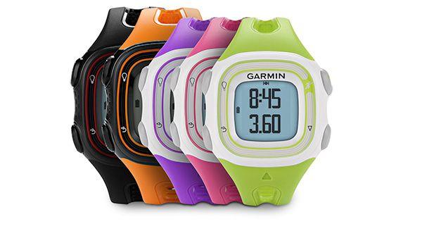 Garmin_gama_Forerunner-10