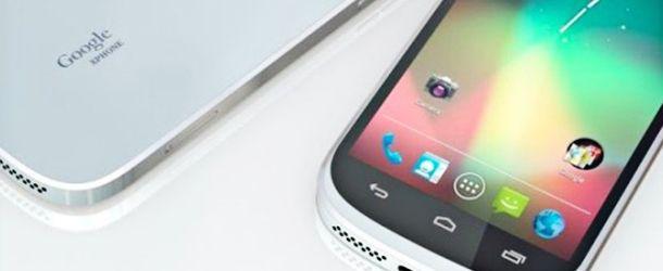 Google-X-Phone
