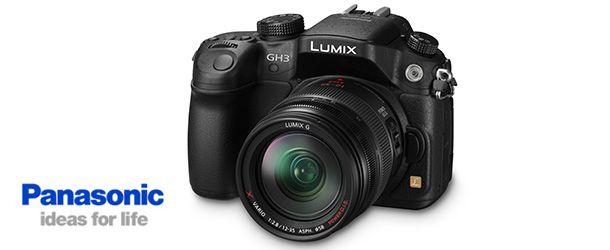 Lumix-DMC-GH3