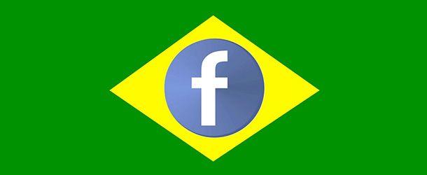 facebook-brasil