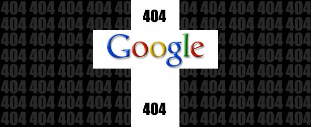 O que fazer com os dados da sua conta Google depois de morrer?