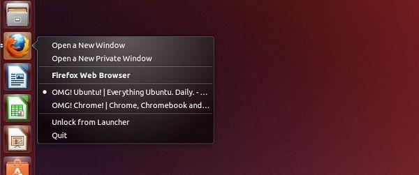 img_ubuntu_13_04_raring_ringtail_03