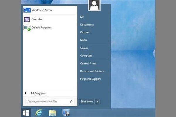 img_windows_blue_botão_iniciar_02