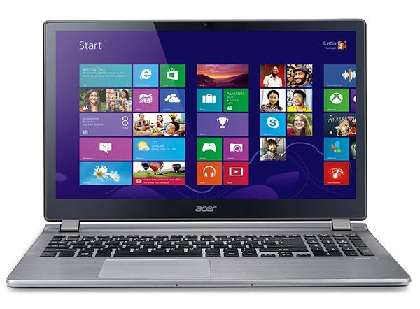 Acer-Aspire-V7-58x-V5-5xx-Cool-Steel-Win8WP_straight-copy
