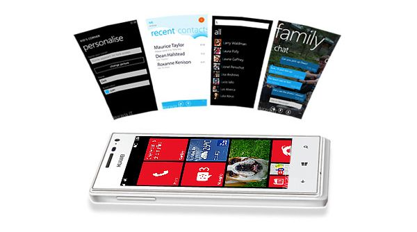 Ascend-W1-Latest-Windows-Phone-OS-Up-and-running