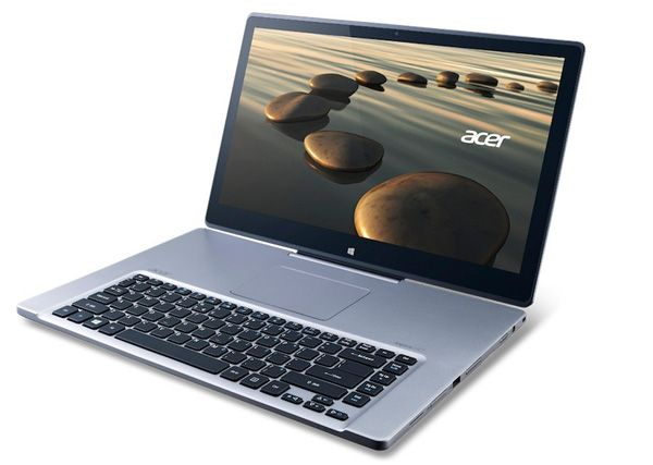 Aspire-R7-com-teclado-reposicionado