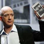 Amazon Unveils $199 Kindle Fire Tablet, Taking On Apple's IPad