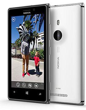 Nokia-Lumia-925-front-black