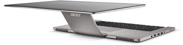 acer-aspire-r7