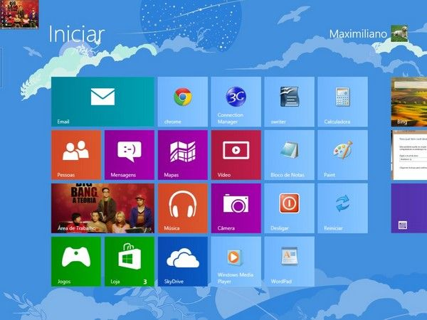 desktop-windows-8