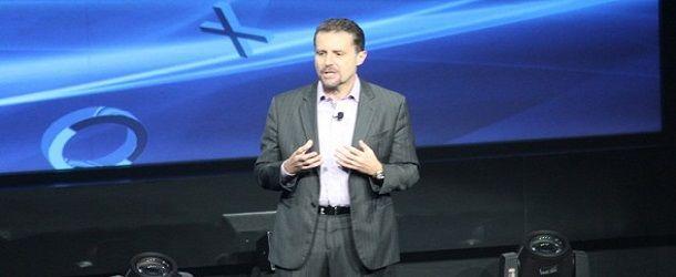 Lançamento PS3 brasileiro