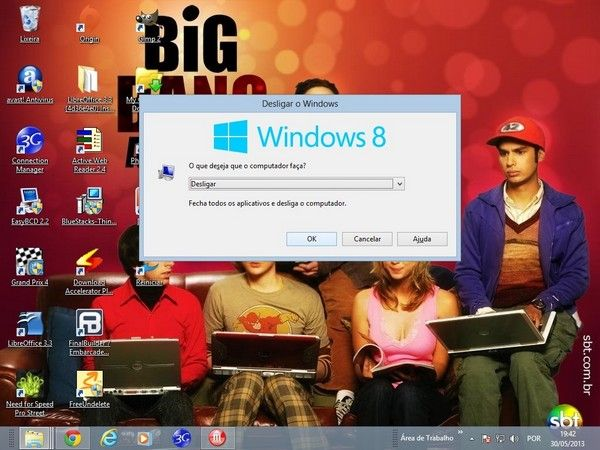 windows8-desligar