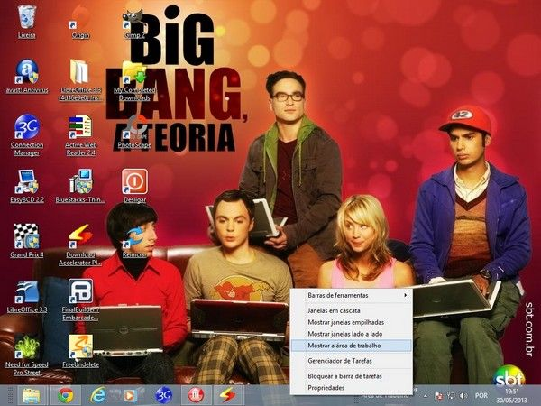 windows8-mostrar-desktop