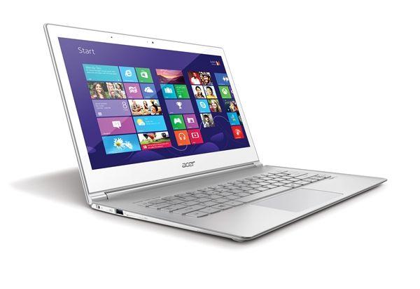 Novo modelo ganha versão com 8 GB de RAM e bateria de 6.280 mAh