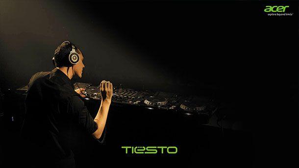 DJ-Tiësto
